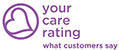 Your Care Rating